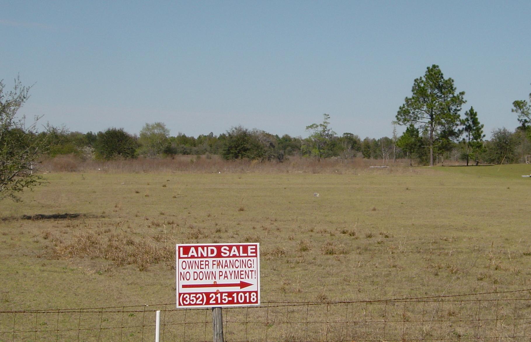 LandOwnerFinancing com